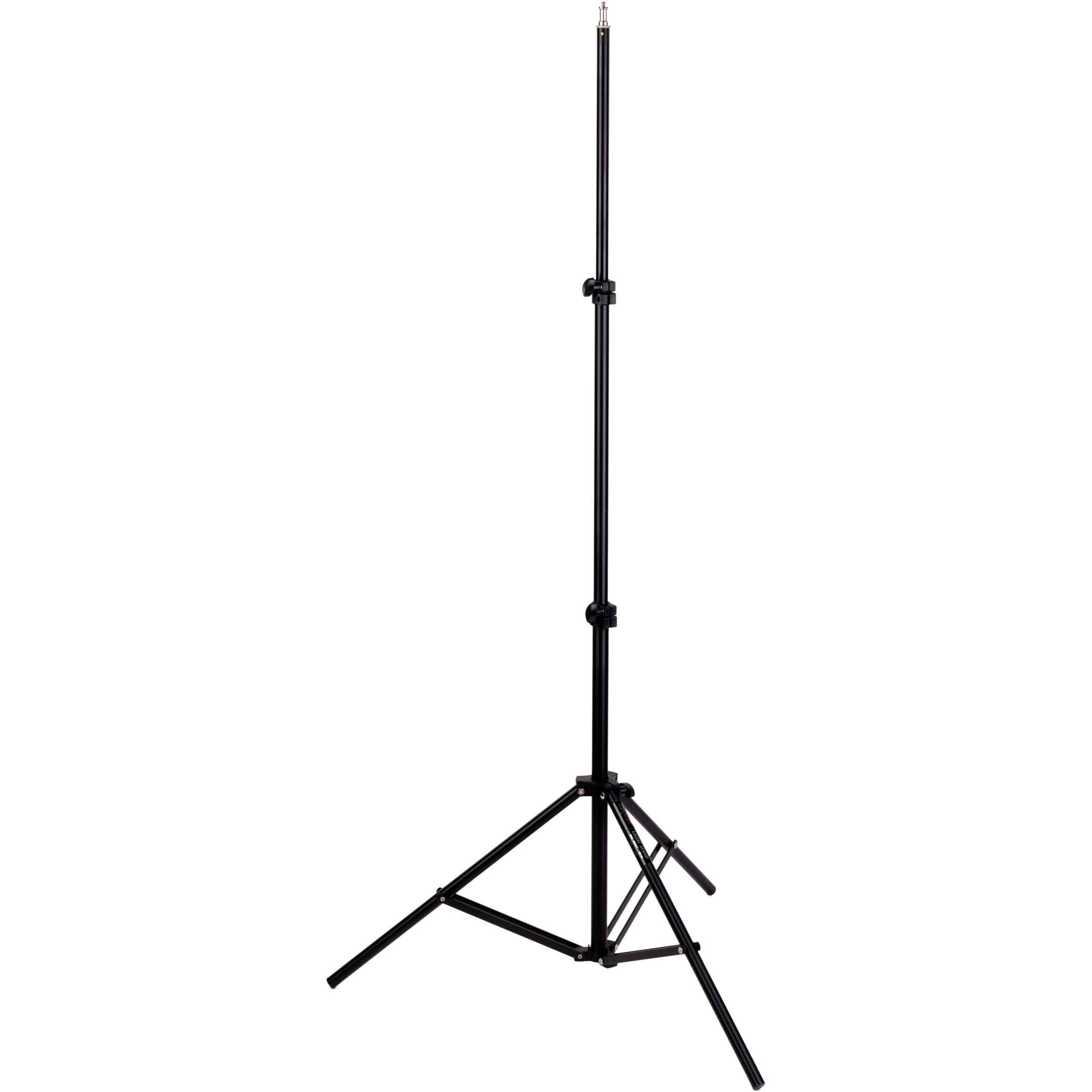 Light stand 626