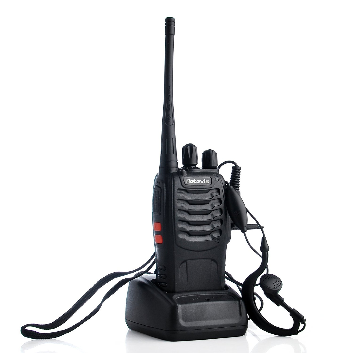 Walkie Talkies Retevis