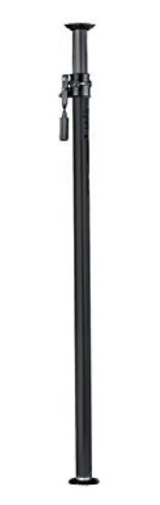 Autopole (Baracuda)